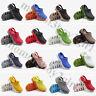 Unisexe Croc Duet Sport Clogs pantoufles Sabots Sandales Chaussures size 36-45