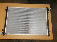 RADIATOR LAND ROVER FREELANDER 1 1997 TO 2006 1.8 CARS WITHOUT AIR CON