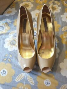 Ted baker shoe size 8