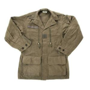 Vintage French army surplus M64 field jacket NEW/OLD stock