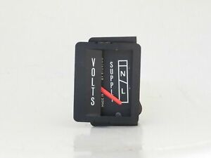 Battery Condition Indicator Gauge New Smiths Fits Plymouth Cricket BV8106/00