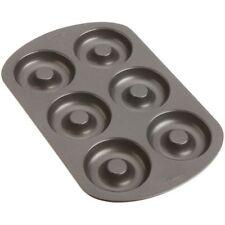 Teglie e pirofile da forno nero antiaderente in alluminio