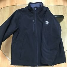 NFL Network Winter Jacket - Size XL - North End