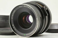 【EXC+5】  Mamiya Sekor C 90mm f/3.8 Lens For RB67 Pro S SD From JAPAN #623