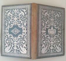 Königlich Bayerischer Adeliger Damenkalender 1901, Adelsbesitz, Prinz Bayern