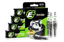 E3 Sparkplugs E3.70 Spark Plug