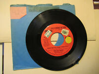 THE DELFONICS when you get right down to it / i gave to you PHILLY GROOVE   45
