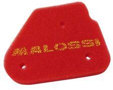 Luftfilter Sport - Malossi Red Sponge für Minarelli Liegend 50