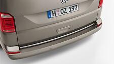 Schutzfolie Original VW T5 Transporter Montageschutz des Heckträgers 7H0071104