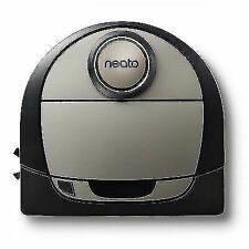 Neato Botvac D7 Robotic Vacuum Cleaner - 945-0270