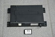Aston Martin Vantage Navigationsgerät Multimedia Module GVN54 UNIT EU 4G4310E887