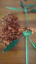 Metaphysical Herbs for sale | eBay