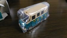 Kuroneko Yamato Tomica Size Minicar Delivery Truck Article not for sale