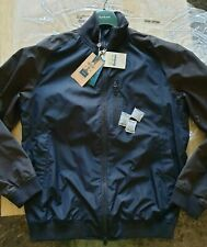 BNWT mens BARBOUR Swell Waterproof Breathable Jacket size XXL RRP £169