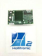 Supermicro AOM-SAS2-L8 Mezzanine Controller Card *USED*