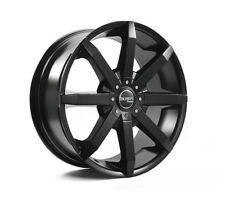 20x8.5 Incubus Zenith Wheels & Tyres Holden Commodore VE VF VY SSV SS SV6 BMW +