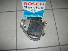 Luftmengenmesser,BMW,E36,0280200204,1734651,