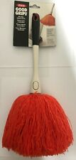 OXO Good Grips Microfibre Delicate Hand Duster