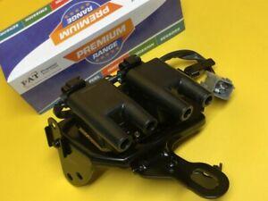 Ignition coil for Hyundai HD XD ELANTRA 2.0L 02-11 G4GC 2 Yr Wty