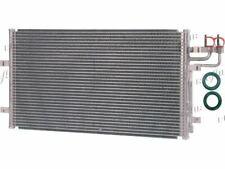 Condenseur de climatisation FORD FOCUS CMAX - MAZDA3