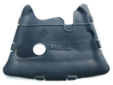 UNDER ENGINE COVER UNDERTRAY (PE) FOR RENAULT CLIO MK2 2 II 98-07