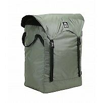 """New Granite Gear Traditional Food Pack Canoe Hiking Large Food Backpack 16""""X23""""X"""