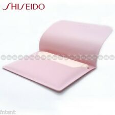 Shiseido Cosmetic Accessory Blotting Paper Oil Control Tissue 120 Sheet
