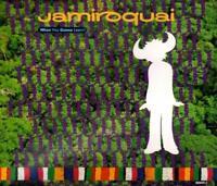 Jamiroquai - When You Gonna Learn (4 trk CD / 1992)