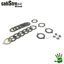 Kit discos diferencial, trasero Jeep Grand Cherokee WJ/WG 1999/2001