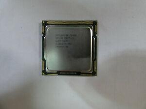 Intel Core i5-680 3.60GHz/4M/09A LGA1156 SLBTM Processor