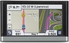 NEW MAPS! USA Satnav LATEST 2020 MAPS America Florida Sat nav Canada GPS