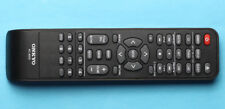 ONKYO RC-850S Remote Control For ONKYO