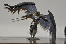 hell spawn figurine