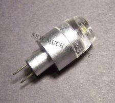 LIGHT BULB LED # MC9000-LED Juki TL-98E TL-98P TL-98Q TL-98QE +