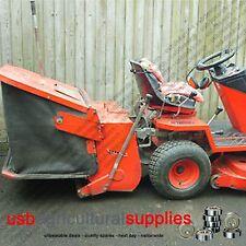 COUNTAX K & C Series PGC BELT 22873400  22871900 NEXT DAY DEL grass sweeper