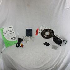 Canon PowerShot SX230 HS 12.1MP Digital Camera GPS AF - Black excellent cond.