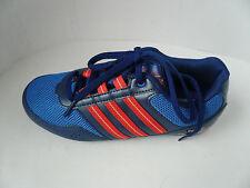 Adidas Mädchen Sport- Freizeitschuhe Gr. 28 bis31+33+35  -80203005-