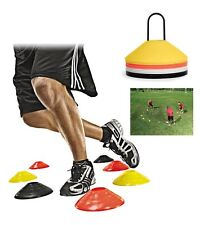 Sklz Agility Cone Set Sport Athletics Football Training Aid