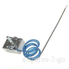 SWAN PRIMA Genuine Oven Cooker Thermostat 32001459 NT252ZW/6 LPR9000 LPR9001