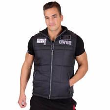Gorilla Wear Body warmer Gw82 - M