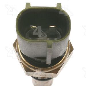 Engine Coolant Fan Temperature Switch 4 Seasons 37490