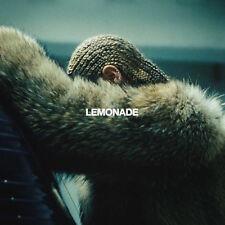 Beyoncé - Lemonade ( CD + DVD - Album )