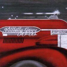 Various Artists, Vas - Hillbilly Jazz / Various [New CD]
