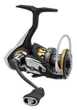 Daiwa Legalis LT 3000 DC Spinning Fishing Reel NEW @ Otto's Tackle World