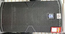 DAS Audio Vantec 20A - 1500W Active Line Array Speaker (Used)