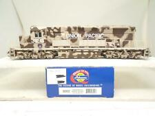 Athearn HO 8002 SD40-2, Union Pacific Desert Victory, DCC, gr4