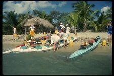 155083 OCEAN arriveremo Belize A4 FOTO STAMPA