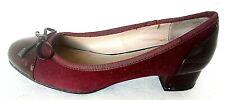 Geox Damen Sandale Gr.38 / 13.5.13