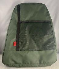 HUGO BOSS Sling Backpack Messenger Bag One Strap Computer Commuter Travel Work