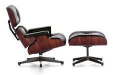 Chaises et fauteuils du XXe siècle tabourets en cuir
